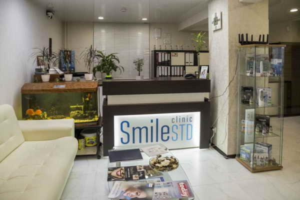 smilestd_7