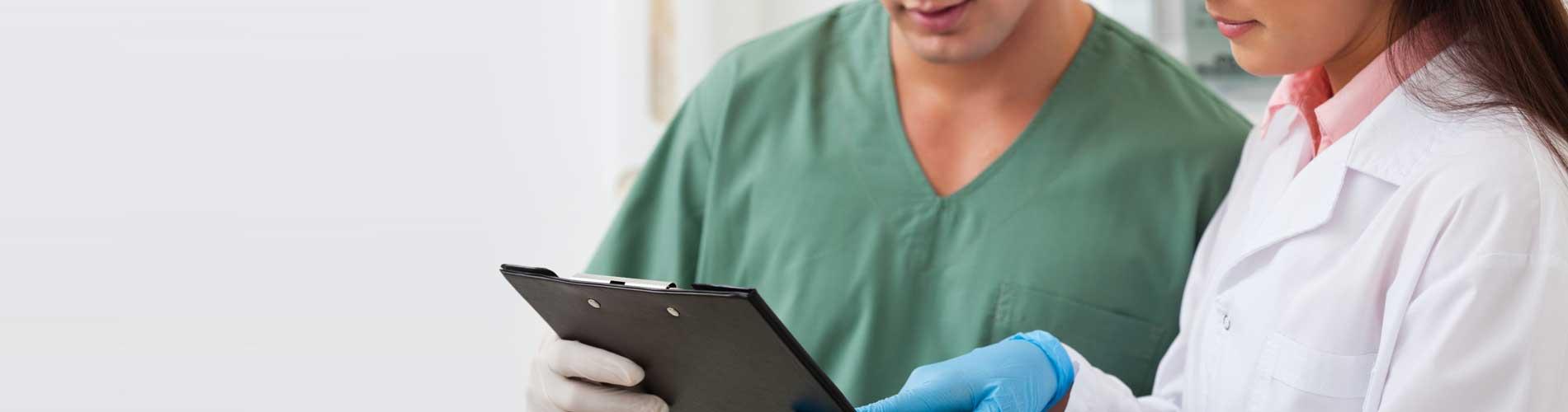 Социальный налоговый вычет на стоматологическое лечение
